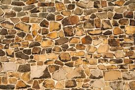 stone wallpaper qygjxz