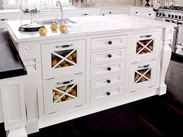 kitchen island with cabinets 12 great kitchen island ideas traditional home