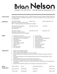 cover letter to make resume online best way to make resume online