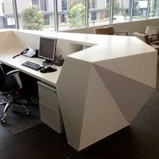 bureaux d accueil moderne grand bureaux d accueil comptoir conçoit bureau buy