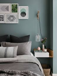 Scandinavian Bedroom Ideas  Design Photos Houzz - Scandinavian design bedroom furniture
