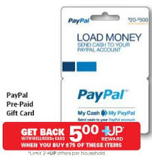 gift card purchase online hot 75 00 paypal gift card only 70 00
