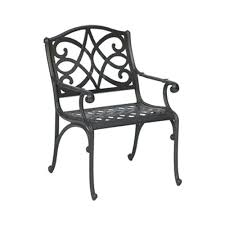 Cheap Patio Chair Cheap Patio Chairs Gorgeous Outdoor Patio Chairs Outdoor Patio