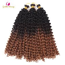 Uzbekistan Hair Extensions by Online Buy Wholesale Bulk Hair Extensions From China Bulk Hair