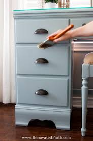 snow white milk paint kitchen cabinets general finishes milk paint review what is the best paint