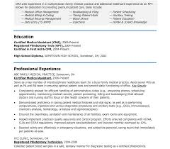 resume template sle student contract fearsome healthcare resume sles amazing medicalxles