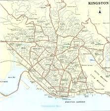 Yahoo Maps Com Maps Of Jamaica