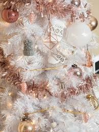 how can you decorate the tree 49 decoration ideas for
