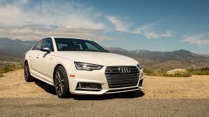 revenge of the nerds the all new 2018 audi s4 and s5 ars technica