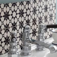 1930s bathroom design edwardian bathroom design edwardian design waverley san
