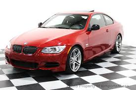 bmw 335is review 2013 used bmw 3 series certified 335is coupe hk navigation at