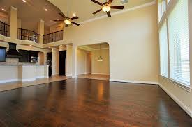 Ceiling Fans For High Ceilings by 21202 Whistle Wood Richmond Tx 77406
