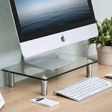 comparateur pc bureau le meilleur comparatif bureau pour ordinateur meubles de bureau
