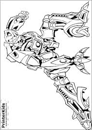 transformer coloring pages printable transformers coloring page projects to try pinterest