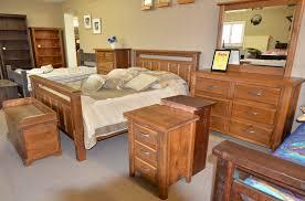 bedroom farnichar bed bedroom furniture packages diy bedroom