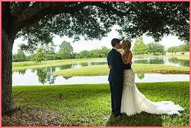 weddings in houston country vs city weddings houston