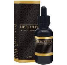tempat jual obat hercules asli di kupang 082322117377 jl a yani