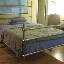 4 post queen bed frame bed frames ideas pinterest queen beds