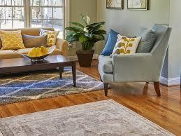 Laminate Floors Cleaning Laminate Flooring Awesome Laminate Flooring Cleaning 2017 Home