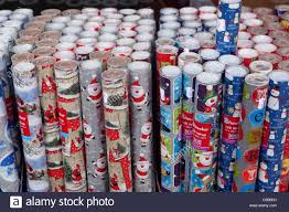 christmas wrapping paper sale rolls of christmas gift wrapping paper for sale pattern