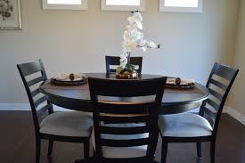 free images table house restaurant home property living