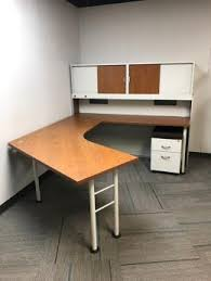 Steelcase Office Desk Used Steelcase Office Desks Furniturefinders