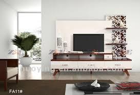 urban flat screen tv stand living room tv stands modern tv set