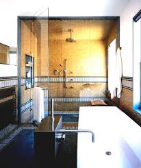 Bathroom Remodeling Ideas On A Budget by Blue Coastal Bathroom Small Master Bathroom Remodel Ideas On A Low