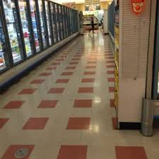 market basket 13 reviews grocery 400 lowell ave haverhill