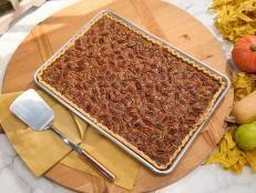 kitchen recipes the kitchen recipes the kitchen food network food network