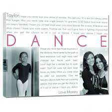 Mother Daughter Keepsakes Just Because Gift Archives Geezees Canvas Artgeezees Canvas Art