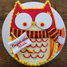celebration cakes celebration cakes gallery wedding cakes dessert table custom