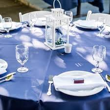 table and chair rentals sacramento rent rite the party 10 photos 27 reviews party