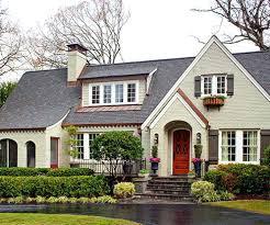 exterior paint design ideas alternatux