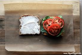 But First Breakfast 18 Recipes That Will Make Your Mornings by Vegan Breakfast Sandwich Vegan Huggs Hearty Breakfast