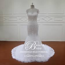design your own wedding dress online china design your own wedding dress china design your own wedding