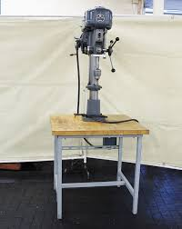 20 drill press pictures to pin on pinterest pinsdaddy