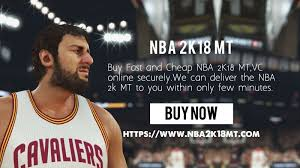 the best place to buy nba 2k18 mt and vc shopping store https