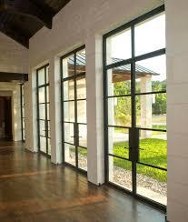 millennium home design windows fabulous doors part of the millennium line durango doors suite 300