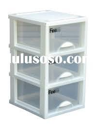 Rubbermaid Storage Cabinet With Doors Rubbermaid Storage Cabinet Cabinets For Garage With Doors Walmart