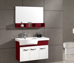 Bathroom Vanity Without Top by Bathroom Getflyerz Com