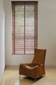 Dining Room Chairs With Rollers 32 Best Blinds For Your Dining Room Images On Pinterest Dining