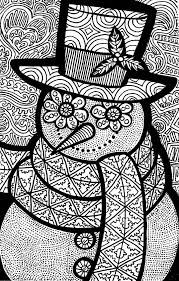 176 best christmas easter coloring pages for adults images on