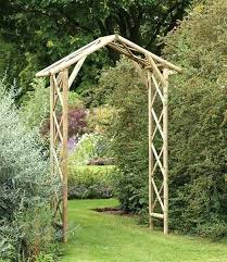 wedding arches for sale wooden garden arches for sale wedding arches for sale wooden