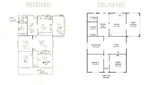 how to draw plans for a house house plan 2d drawing how to draw house plans best of drawing