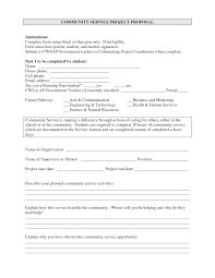 10 best images of service proposal forms lawn care estimate