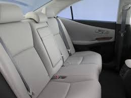 lexus hs 250h hybrid mpg 2010 lexus hs 250h price photos reviews u0026 features