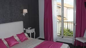 hotel dans la chambre ile de hôtel les colonnes ile de ré la rochelle booking rooms hotel