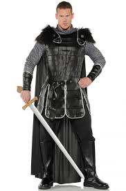 Halloween King Costume Warrior King Costume Costumes King Costume