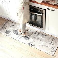 tapis de sol cuisine tapis de sol maison tapis de sol vinyle carreaux de ciment beija
